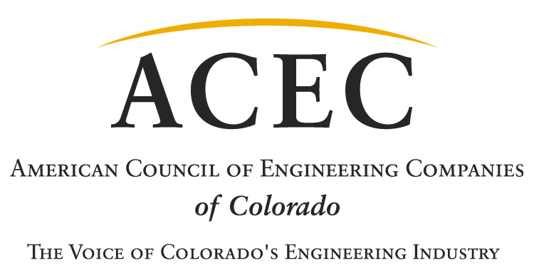 Home - National Society of Professional Engineers